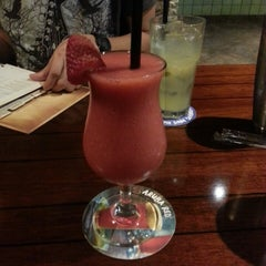 Photo taken at Bahama Breeze by Laura K. on 5/6/2013