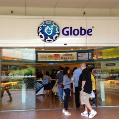 Photo taken at Globe Store by Jay E. on 4/29/2013