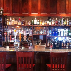 Photo taken at Woodman's Bar & Grill by Michael A. on 2/1/2013