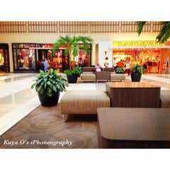 Photo taken at Oxmoor Center by lemorky on 9/8/2013