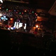 Photo taken at The Swingin' Door by Devans00 .. on 12/19/2012