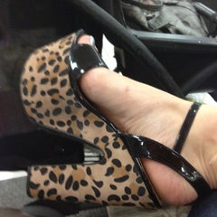 Photo taken at Kohl's by Brie S. on 4/18/2012