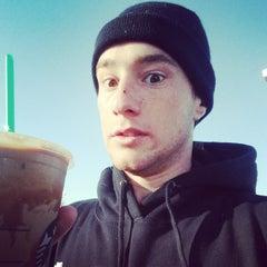 Photo taken at Starbucks by Greg S. on 1/19/2015