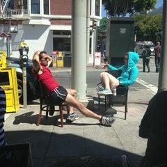 Photo taken at Peet's Coffee & Tea by Sarah M. on 5/19/2013