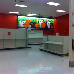 Photo taken at Target by Hethe R. on 9/7/2014