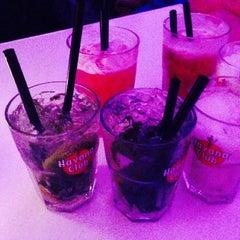 Photo taken at Café Stygge by Jelena M. on 11/7/2014