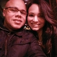 Photo taken at Margaritas Mexican Restaurant by Márcia L. on 12/12/2014