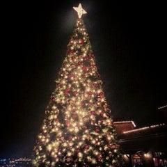 Photo taken at Regal Cinemas El Dorado Hills 14 & IMAX by Michael A. on 12/2/2012