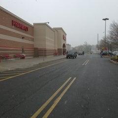 Photo taken at Target by Matthew C. on 3/16/2013