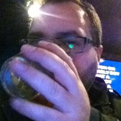 Photo taken at Jack's Public House by Adam G. on 11/14/2013