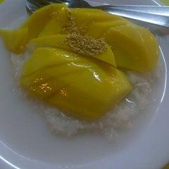 Photo taken at Suraya Seafood by Hazeem H. on 1/22/2013
