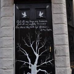 Photo taken at Annabel Lee Tavern by Annabel Lee Tavern on 9/29/2014