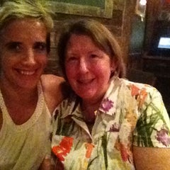 Photo taken at Frogs Leap Public House by Catherine R. on 8/14/2013