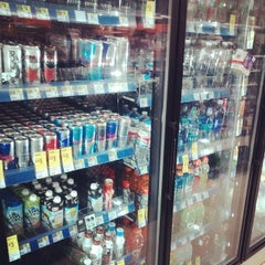 Photo taken at Walgreens by Ralph A. on 10/17/2014