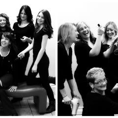 Photo taken at Très Chic Hair Designs & Day Spa by Très Chic Hair Designs & Day Spa on 10/2/2014
