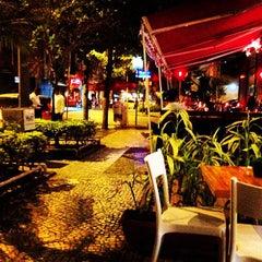Photo taken at Mil Frutas by Bruno F. on 10/6/2012
