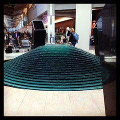 Photo taken at San Diego International Airport (SAN) by Rob S. on 11/24/2013