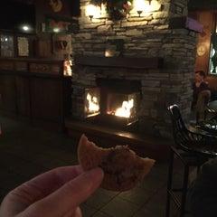 Photo taken at Murphy's Pub by Gina C. on 12/25/2015