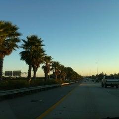 Photo taken at Interstate 275 by Jeff O. on 11/19/2012