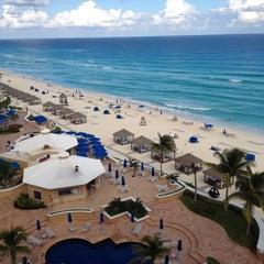 Photo taken at The Ritz-Carlton by Rodrigo R. on 11/19/2012