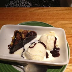 Photo taken at Applebee's by Nicki F. on 8/23/2013