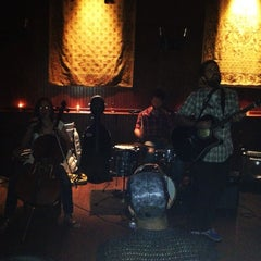 Photo taken at The Griffin by Peter A. on 10/11/2012