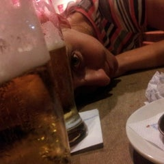 Photo taken at Dickens Pub by El Negro M. on 1/5/2013