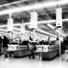 Photo taken at Meijer by Michael M. on 9/4/2013