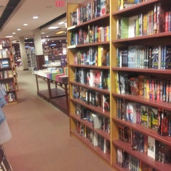 Photo taken at Chapters by Don P. on 8/24/2013