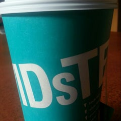 Photo taken at DAVIDsTEA by Don P. on 6/22/2013
