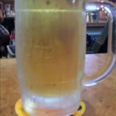 Photo taken at Logan's Roadhouse by Jay G. on 7/12/2015