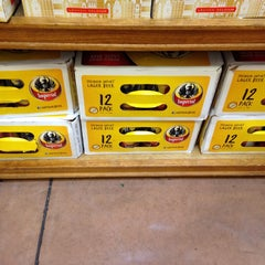 Photo taken at Sprouts Farmers Market by Katie C. on 12/10/2014