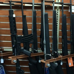 Photo taken at Ulmers Drug & Hardware by Gary M. on 9/8/2014