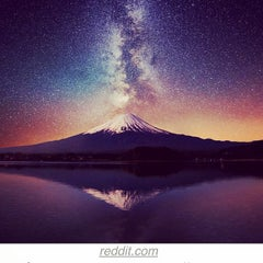 Photo taken at Fuji Hana by Yaron K. on 11/18/2014