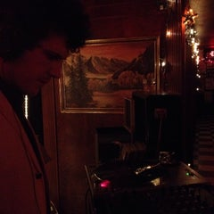 Photo taken at The Double Crown by Christina on 8/8/2014