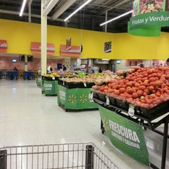 Photo taken at Walmart by Jaikel B. on 7/31/2012