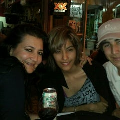 Photo taken at Tony's by Ivonne M. on 6/2/2012