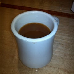 Photo taken at Woody's Diner by Ciara S. on 6/10/2012