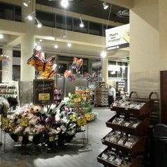 Photo taken at Safeway by Amelia on 3/28/2012