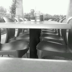 Photo taken at Smashburger by Sams on 5/1/2012