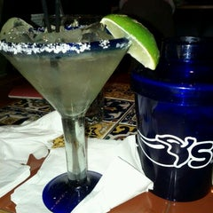 Photo taken at Chili's Grill & Bar by MsMary B. on 2/21/2012
