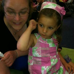 Photo taken at Worcester Public Library by Heather H. on 5/31/2012
