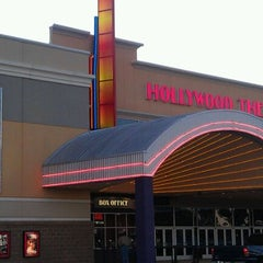 Photo taken at Regal Cinemas River City Marketplace 14 by Paul Y. on 2/12/2012