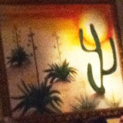 Photo taken at Don Miguel Mexican Bar by Ana Paula A. on 7/21/2012