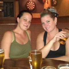 Photo taken at Fibber Magees by Scotty G on 9/10/2011