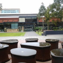 Photo taken at South Australian Museum by Ronny I. on 11/25/2011