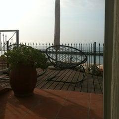 Photo taken at Sanremo by Dashiki🎀 on 7/20/2012