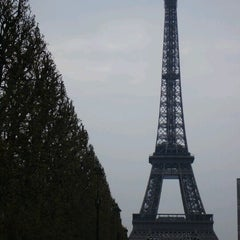 Photo taken at Adonis by Carolina V. on 12/1/2011