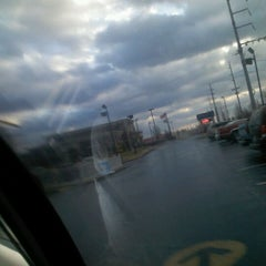 Photo taken at McDonald's by Michelle B. on 1/16/2012