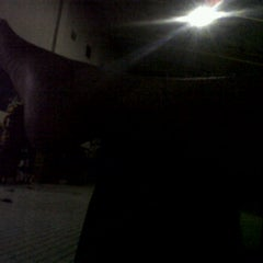 Photo taken at Putra abadi tehnik grogol by riky g. on 9/2/2011
